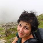 Maria A. Velez-Serna's picture