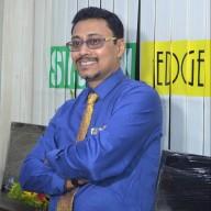 Saikat Pal