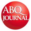 Albuquerque Journal