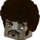 bargiddle's avatar