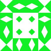 Avatar de yutipuox