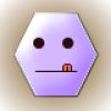 Аватар для karticu38