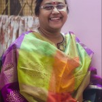 Profile picture of Shampa Sadhya