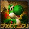 Stéph_ou