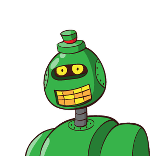 CalRex profile picture