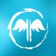 Michael5627's avatar