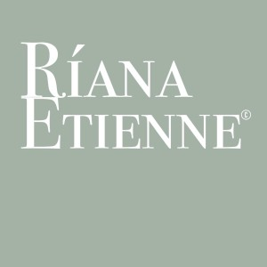 Profile picture for Riana Etienne