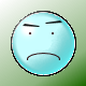 Аватар пользователя A.E.B.