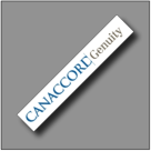 Canaccord Genuity
