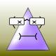 Аватар пользователя Ivan345