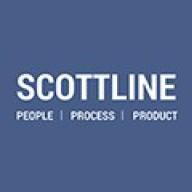 scottlinellc