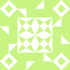 Το avatar του χρήστη tsitsini1