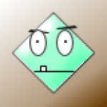 Profile picture of apollodiamonds