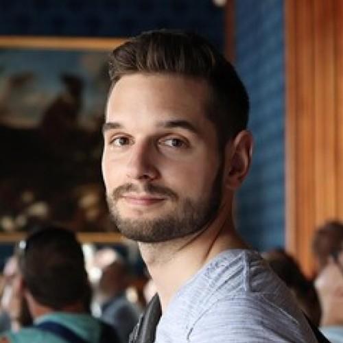 kaimueri profile picture