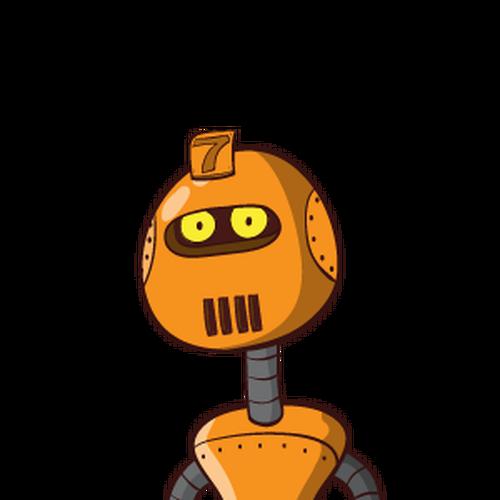 jimhaddon profile picture