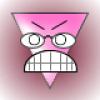 Аватар для anektira