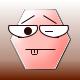 Аватар пользователя graf