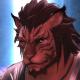 Arkenaw's avatar
