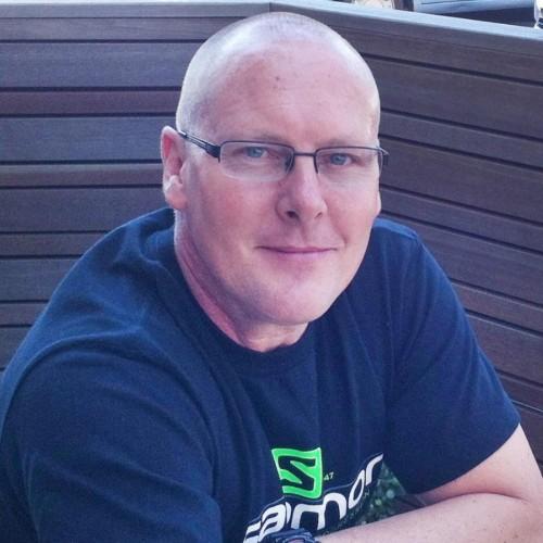 steven@triforce.co.za profile picture