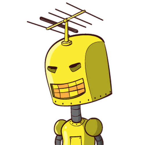 blender3Dphysics profile picture