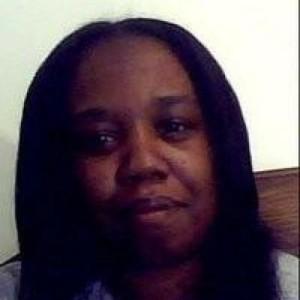 Profile picture for Sheri Maple