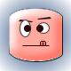 Аватар пользователя coco
