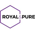 royalandpure