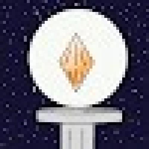 ZeroBlaster profile picture
