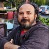 Sabri Arslan's Photo