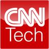 Avatar for CNN Tech