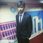 Fawad Ahsen