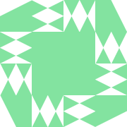 Be0d33ee9e2d0535b00155e60de98e81?s=180&d=identicon