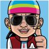 Grand Theft Auto V - ostatni post przez Ignacioo