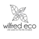 Profile picture of Wilfred Eco Pty Ltd