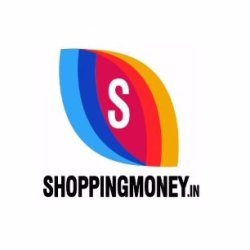 shoppingmoney