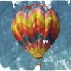 TeamSpeak - ostatni post przez Balon