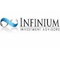Infinium Advisors