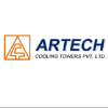 artechcoolingtowers's Photo