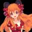 Mairu_Orihara