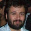 Olecram's Photo