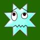 jawladar's Avatar (by Gravatar)