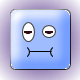 Learning.PHP's Avatar (by Gravatar)