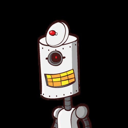 Barzu profile picture