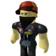 QuintJaws's avatar