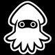 Profile photo of Squidzilla