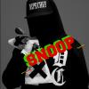 [Poradnik] Kody HTML w /opis - last post by _SNOOP_