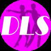 DLSADMIN's Photo