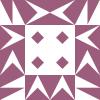 Το avatar του χρήστη τανια29102