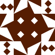 Be40c8f60804ff54624f565bc8123a6f?s=180&d=identicon