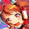 Nerdynat13 avatar